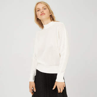 Club Monaco Eileeney Sweater