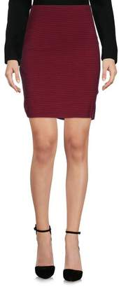 The Fifth Label Knee length skirt