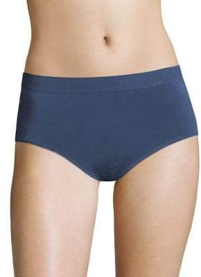 Wacoal B-Smooth Brief