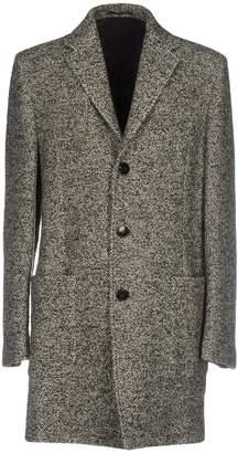 Philippe Model Coats