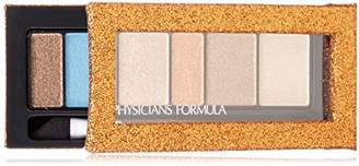 Physicians Formula フィジシャンズフォーミュラ シマーストリプス アイシャドウ&ライナー Copper Nude (3.4g)