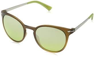 Police Men's S1955 Sunglasses