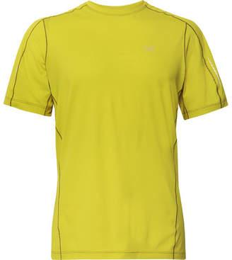Arc'teryx Motus Phasic Sl T-Shirt