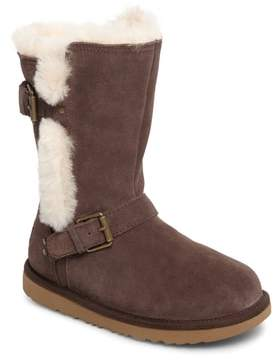 UGG Magda Water Resistant Boot