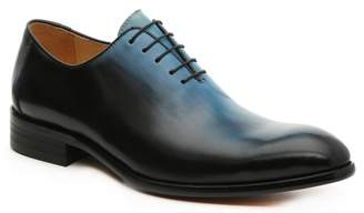Carrucci Barron Oxford
