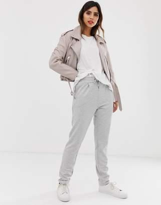 9078a46abc3a72 Womens Slim Leg Joggers - ShopStyle UK