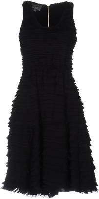 Roberta Furlanetto Knee-length dresses
