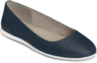 Aerosoles A2 by Pay Raise Flat - Women's