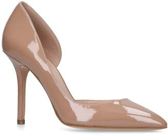 Kurt Geiger London Belgravia Pumps