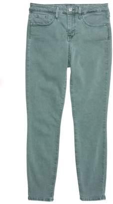 NYDJ Ami Stretch Ankle Skinny Jeans