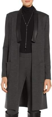 St. John Milano Knit Jacket