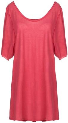 American Vintage T-shirts - Item 12304745OA