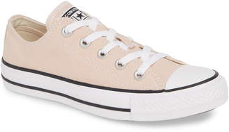 9a09ba85ff57 Converse Chuck Taylor(R) All Star(R) Seasonal Ox Low Top Sneaker