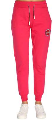 Colmar Pants Pants Women