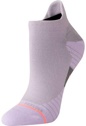 Stance Uncommon Solid Tab Sock - Women's