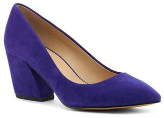 Botkier Women's Stella Pumps