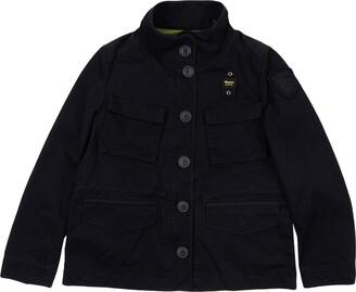Blauer Jackets - Item 41771664WW