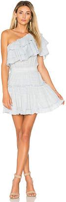 MISA Los Angeles Estelle Dress