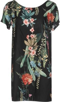 Mariagrazia Panizzi Short dresses - Item 34884088WH