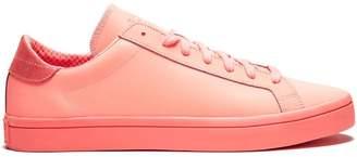 adidas CourtVantage AdiColor sneakers