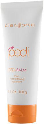 clarisonic Pedi-Balm Sonic Foot Softening Treatment 3 oz (85 g)