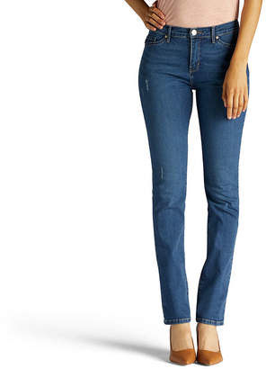 Lee Rebound Slim Straight Jean - Tall
