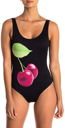 Onia Kelly One-Piece Suit