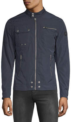 Diesel Ride Zip Jacket