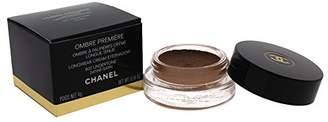Chanel Ombre Premiere Longwear Cream Eyeshadow for Women