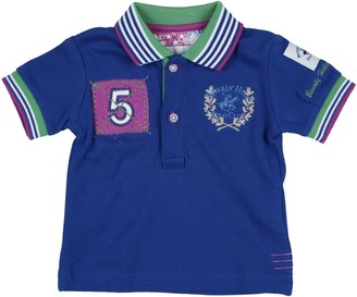 Beverly Hills Polo Club Polo shirts - Item 12072628LU