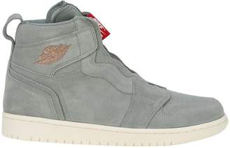 Nike Ltd Wmns Air Jordan 1 High Zip