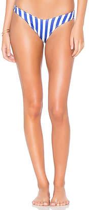KENDALL + KYLIE x REVOLVE High Cut Bikini Bottom