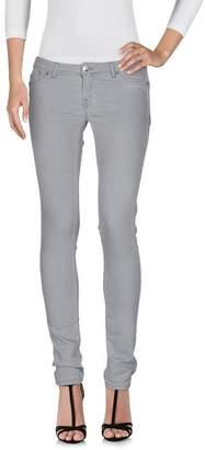 Carrera Denim trousers