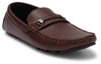 Kenneth Cole Unlisted, A Production Hope Driver Loafer
