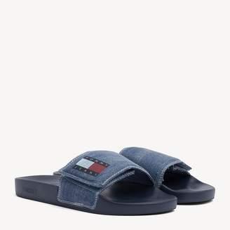 f2a466dfe Mens Denim Shoes - ShopStyle UK