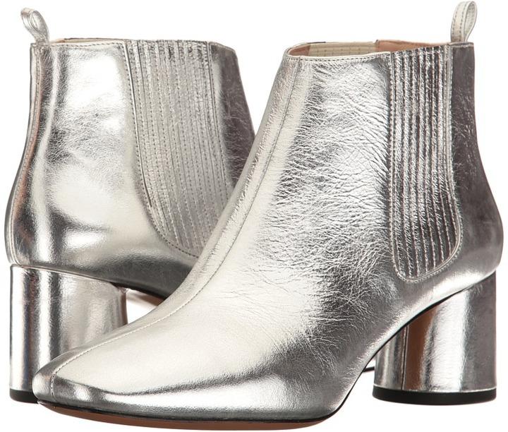 Marc JacobsMarc Jacobs - Rocket Chelsea Boot Women's Boots
