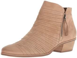 Paul Green Women's Shasta BT Ankle Boot