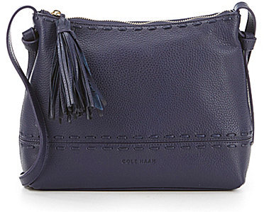 Cole Haan  Cole Haan Brynn Cross-Body Bag