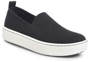 Børn Sun Slip-On Sneaker
