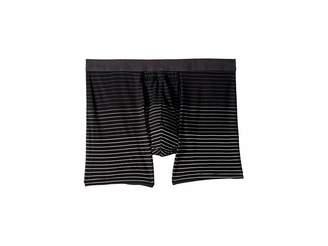 bb695a5b57 Travis Mathew Black Men's Underwear And Socks - ShopStyle