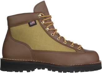 Danner Portland Select Light Boot - Men's