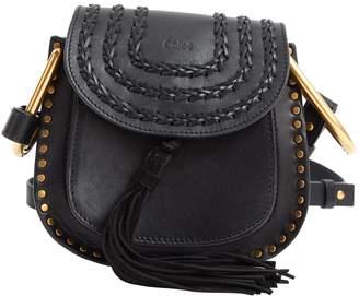 Chloé Hudson leather handbag