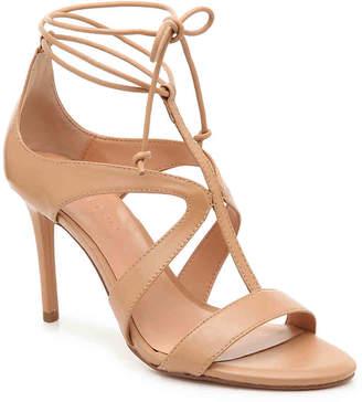 Halston Jordan Sandal - Women's