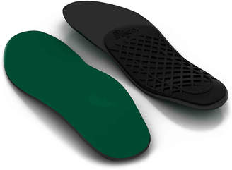 Spenco Implus Shoe Care RX Orthotic Arch Full Length Insole - Men's