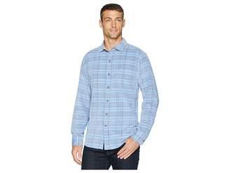 Tommy Bahama Cruzy Cord Shirt