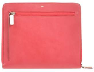 bba362e424 Coral Clutch Bag - ShopStyle UK