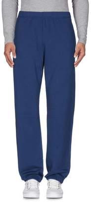 Sunspel Casual trouser