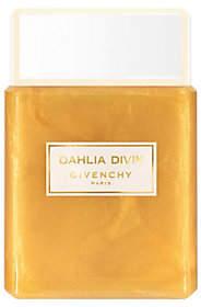 Givenchy Dahlia Divin Perfuming & MoisturizingSkin Dew