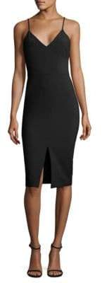 LIKELY Brooklyn Sheath Dress