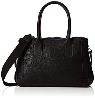 Rosetti Women's Paige Top-Handle Bag